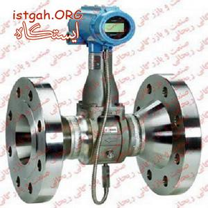 فروش level,flow,valve,Pressure,Temperature, Control,Pne